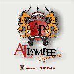 ALPAMPEE Signature